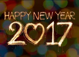 Happy New Year 2017download.jpg